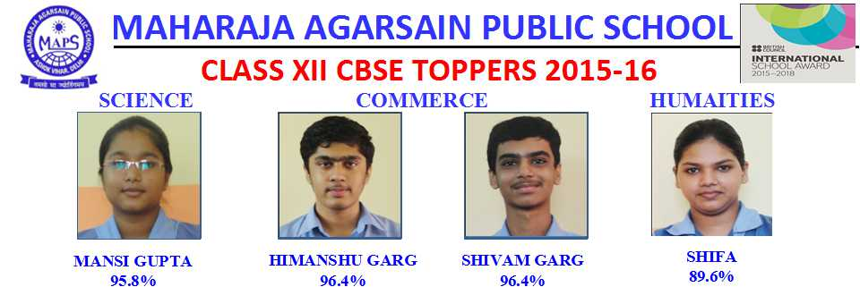 TOPPERS_CLASS_XII