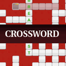 crossword2