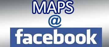 facebook-new1