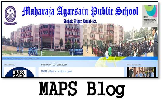maps ashok vihar holiday homework