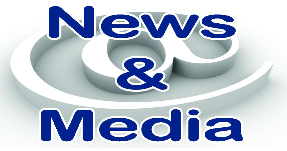 newsmedia-new1