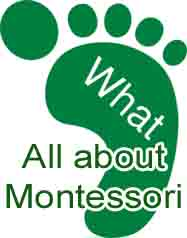what_is_mont